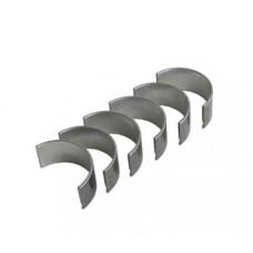 Conrod Bearing - .020 Oversize