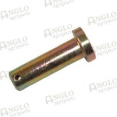 Brake Pedal Rod Clevis Pin