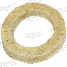 "Front Spindle Upper Seal - 1 1/2"""