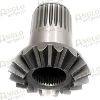 Differential Gear Long Differential
