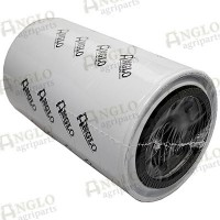 Hydraulic Filter - 180mm Length
