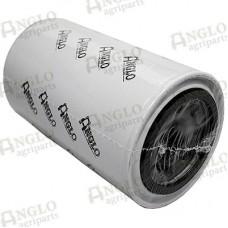 Hydraulic Filter - 180mm Length