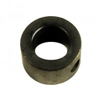 Hydraulic Cross Shaft Ring