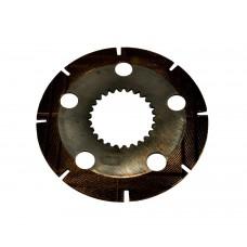 Brake Friction Disc. OD 178mm