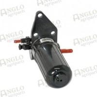 Fuel Pump - Electric