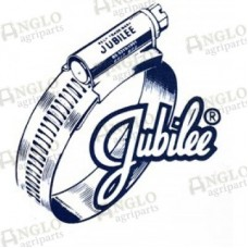 Jubilee Hose Clip 30-40mm