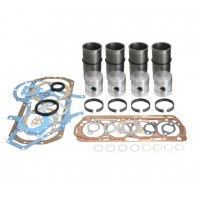 Engine Overhaul Kit - BD154