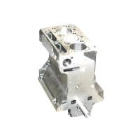 Perkins AD3.152 (Lip Seal) Short Engine