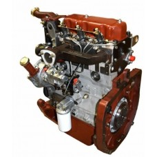 Complete Lip Seal Engine: AD3.152
