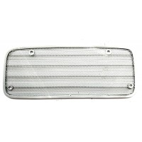 Grille - Top - Pre Force Models