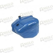 Fuel Tank - With Cap