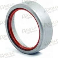 Oil Seal - Gearbox Input Housing - 52.68 x 39.8 x 14.6mm