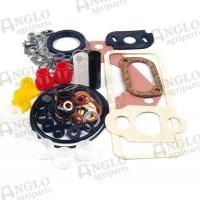 High Pressure Injection Pump Repair Kit - CAV DPA Pumps