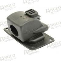 Starter Motor Boot - Lever Operated Starter