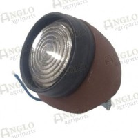 Front Side Light, LH