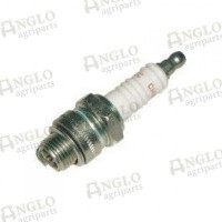 Spark Plug (14x15mm Reach) - Petrol Only