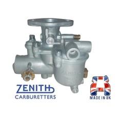 Carburettor Zenith 24T2
