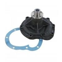 Water Pump - Impellor 98mm