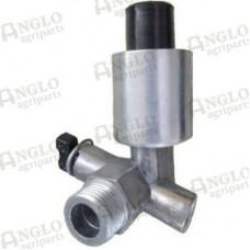 Fuel Tap Primer Pump
