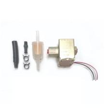 12V Electronic Fuel Pump