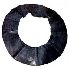 6.00x19 Inner Tube
