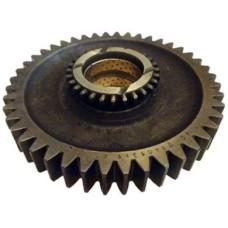 Gear 44T