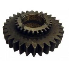 Gear 30T
