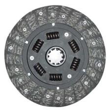 Ford 9N Clutch Plate