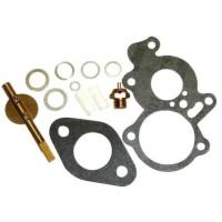 Carburettor Rebuild Kit - Zenith 24T2