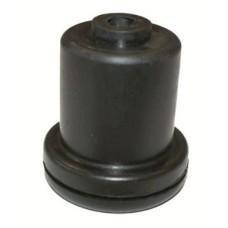Ammeter Grommet - For A59073