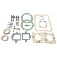Hydraulic Pump Repair Kit - Less Valve Chambers