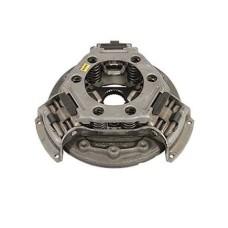 """Clutch Pressure Plate - 11"""" 29 Spline"""