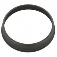 Spindle Lip Ring