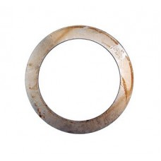 Front Axle Washer