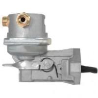 Fuel Lift Transfer Pump