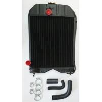 Radiator Kit