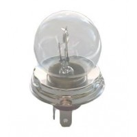 Headlight Bulb H4 P45T