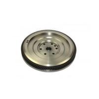 Flywheel Assembly - 330mm - 115 teeth