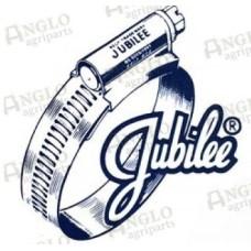 Jubilee Hose Clip - 32-45mm