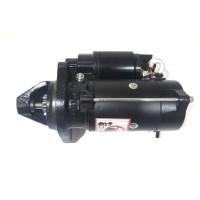 Starter Motor - 12V 3.2KW 10T