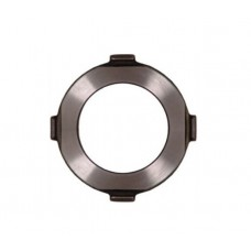"""Clutch (13"""" ) Release Lever Plate"""