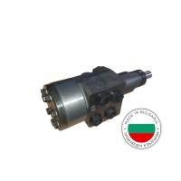 Steering Pump - Orbitrol