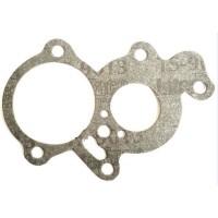 Carburettor Gasket - Zenith