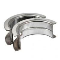 Main Bearing, Thrust - Standard