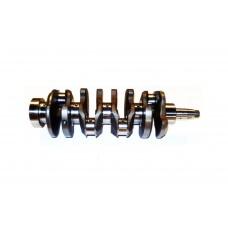 Crankshaft - Shibaura N844 & N844T