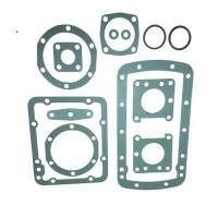 Hydraulic Gasket Set