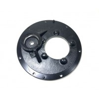 Release Bearing Hub Support Plate