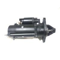 Starter Motor - 12V, 4.2KW, 10T