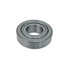 Bearing- 30.16 x 64.29 x 21.43mm