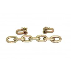 Check Chain Assembly - Inner